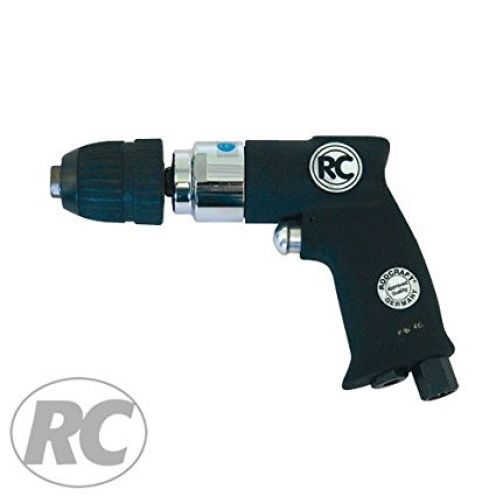 Rodcraft RC4100