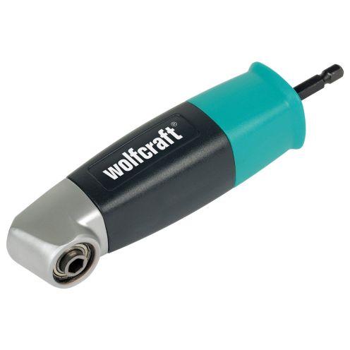 Wolfcraft 4688000