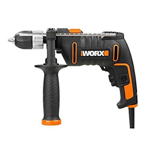 Worx WX317