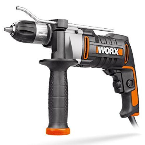 Worx WX318