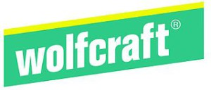 Wolfcraft Bohrmaschinen